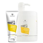 [파브코리아] 클리닉 인텐시브 컨디셔닝 마스크 150ml,1000ml - 손상모발 /Fauvert