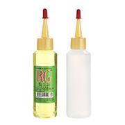 [우신] RG UV 코팅 시스테인 1,2제 각 100ml (주문단위 : 50개)