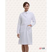 [요들] T/C 의사가운(여자) TC208 - 얇은 원단