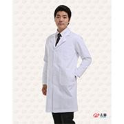 [요들] 면의사(남자) 긴팔 8522