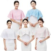 [라인] 듀스포 노스탠드 드라이보(大)