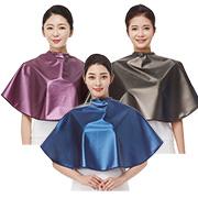 [라인] 샤인 파마보(小)