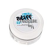 [로레알] 테크니아트 스티프 포마드(스티프 왁스) 75ml