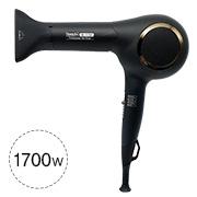 [예스뷰티] 친환경 드라이기 IB-1750 /미용실