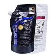 [뷰티원] 뉴 프리미엄 스퀴드잉크(오징어먹물) 칼라 500g
