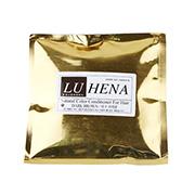 [루헤나] 루헤나 칼라 파우더 100g