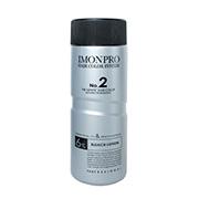 [아름다운] 아이몬 블리치 로션 6% 산화제 800g