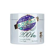 [MARNA] 2001 그린티 헤어팩 240ml