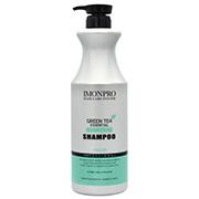 [아름다운] 아이몬프로 그린티 에센셜 샴푸 1500ml
