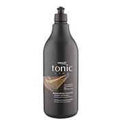 [DIKSON] 딕슨 토닉 pH 밸런스 비탈리떼 샴푸 1000ml - 손상모발용