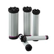 [그리에이트] 세팅 펌펌 용 롯드(13~30mm)