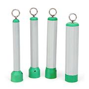 [그리에이트] 뉴 퀵 셋팅 펌펌 기기용 롯드(13~30mm)