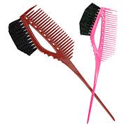 [Y.S.PARK] 염색솔(Tint Combs&Brush) YS-640