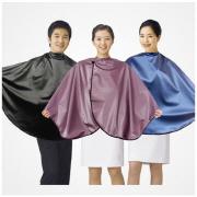 [라인] 하트 파마 염색보 XL