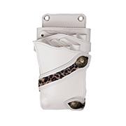 가위집 핸드메이드 47 White Style 7정용 TW 47-492