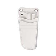 가위집 핸드메이드 25 Style 2정용 TW 25-400