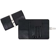 가위집 핸드메이드 지갑 Style 5정용 TW 30-100