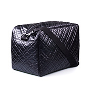 학원용 가방 2 /미용가방