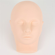 [W2] 피부마사지틀 - 메이크업,속눈썹