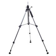 [W2] 미용 삼각대(스탠드홀더) - 최고급형