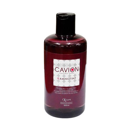 [캐비언] 아미노틴트 300ml