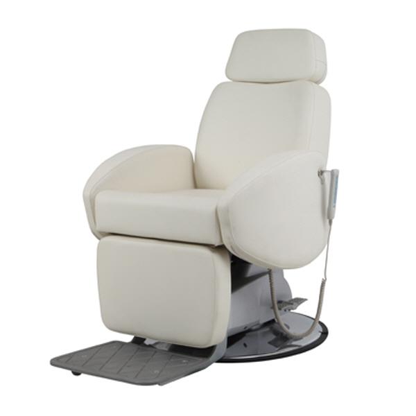 두피 및 메이크업 의자 4400-401 (전동)