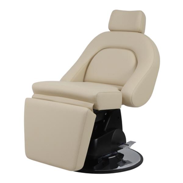 두피 및 메이크업 의자 4400-403 (전동)