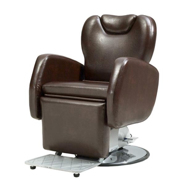 두피 및 메이크업 의자 4400-404 (전동)