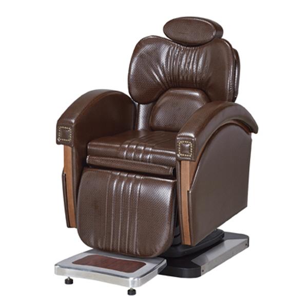두피 및 메이크업 의자 4400-405 (전동)