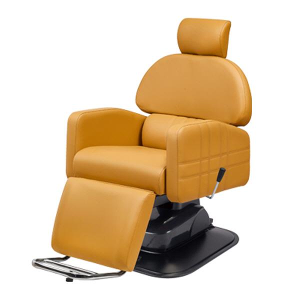 두피 및 메이크업 의자 4400-406 (전동)