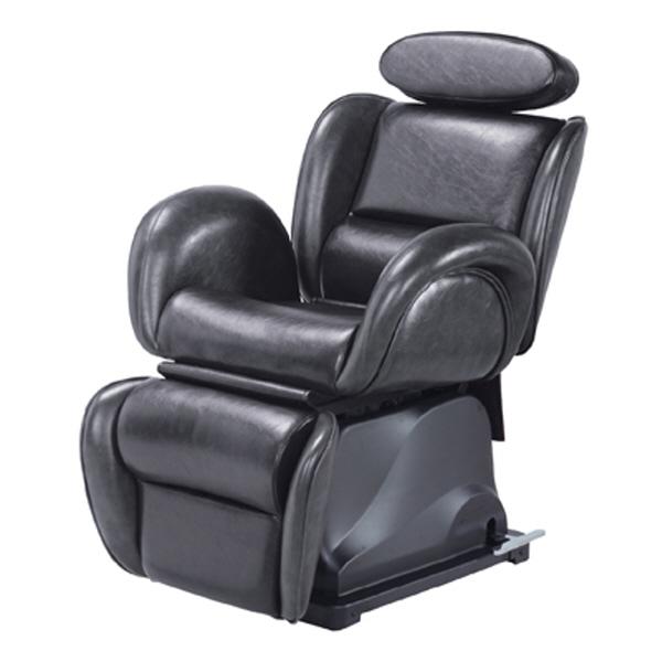 두피 및 메이크업 의자 4400-407 (전동)