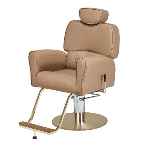 두피 및 메이크업 의자 4400-409