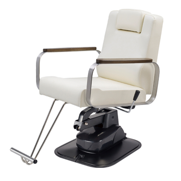 두피 및 메이크업 의자 4400-410 (전동)
