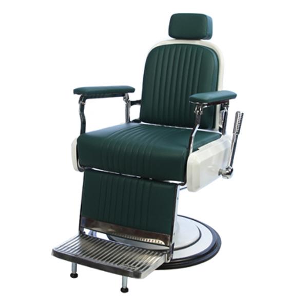 두피 및 메이크업 의자 4400-411