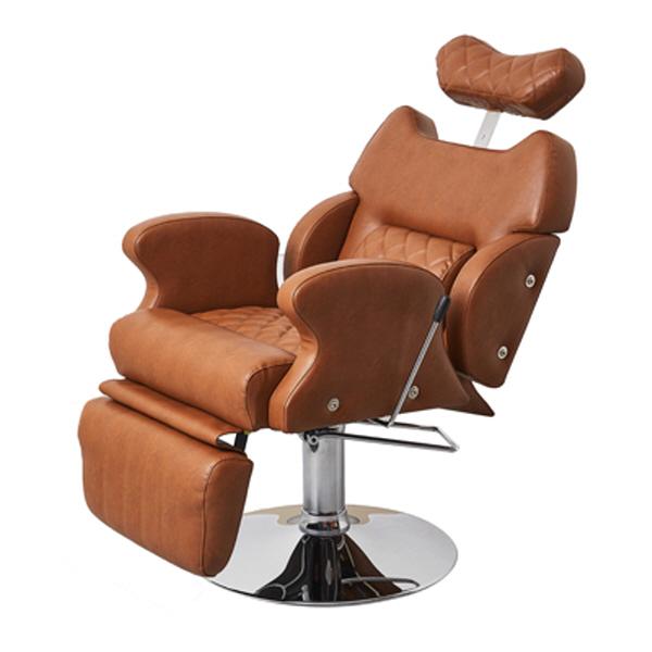 두피 및 메이크업 의자 4400-412