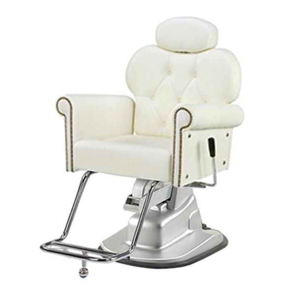 두피 및 메이크업 의자 4400-415
