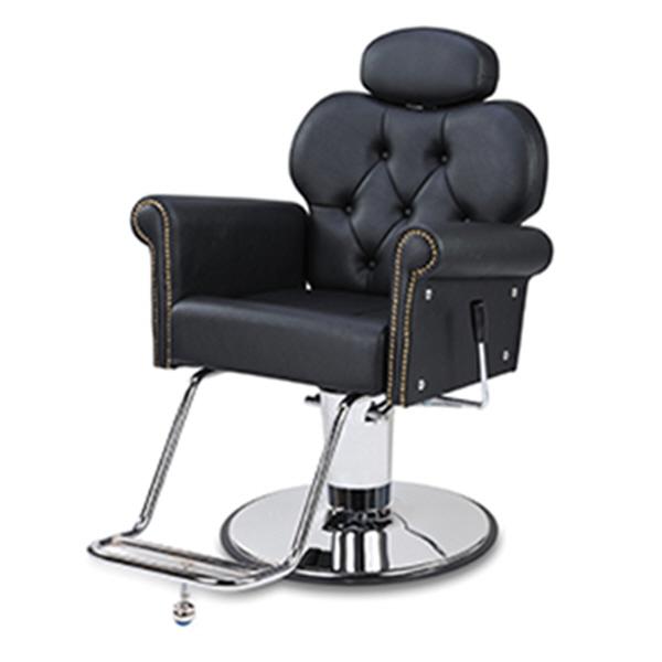 두피 및 메이크업 의자 4400-416