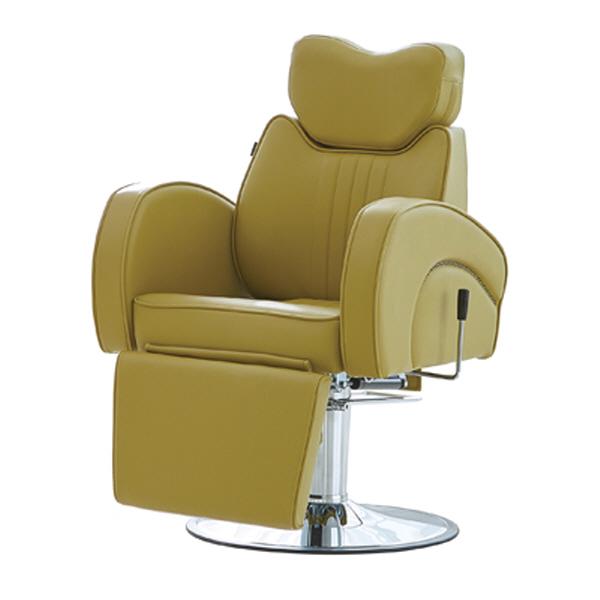 두피 및 메이크업 의자 4400-418