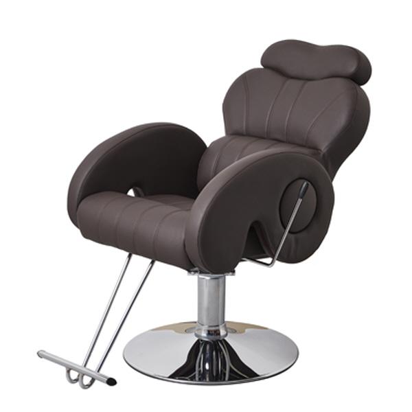 두피 및 메이크업 의자 4400-419