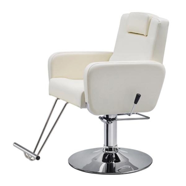 두피 및 메이크업 의자 4400-420