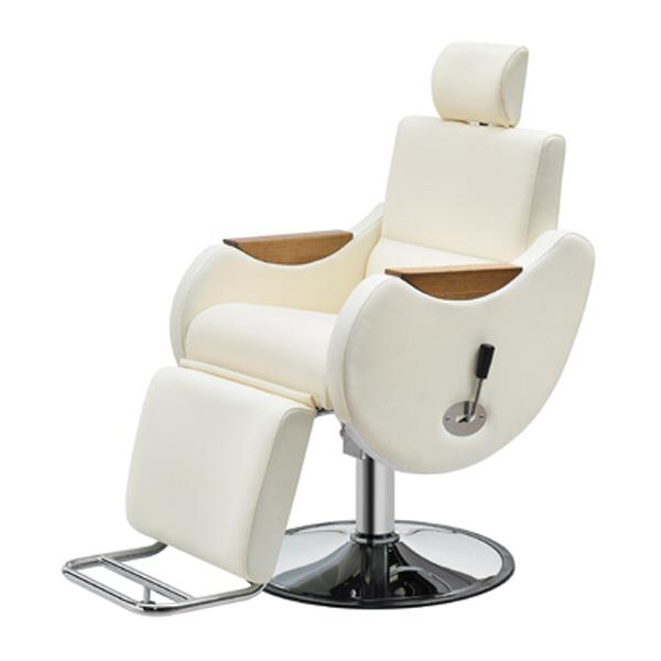 두피 및 메이크업 의자 4400-421