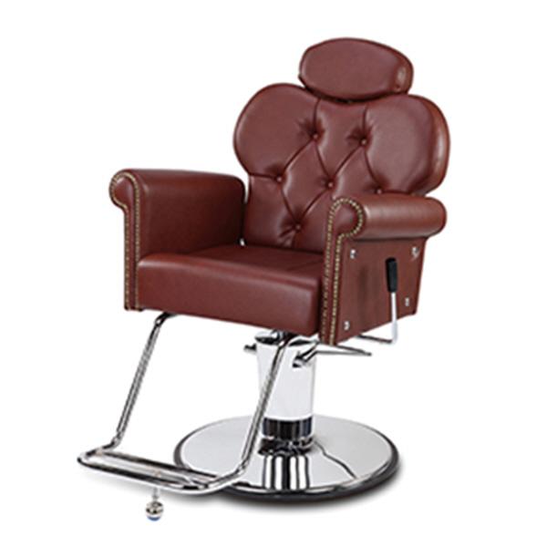 두피 및 메이크업 의자 4400-423