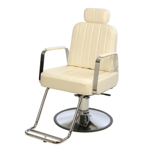 두피 및 메이크업 의자 4400-425