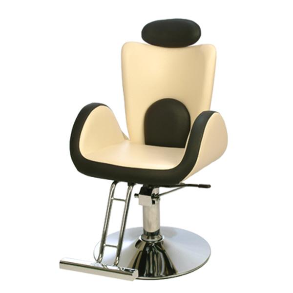 두피 및 메이크업 의자 4400-426