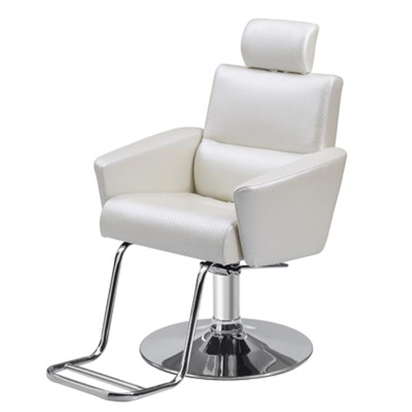 두피 및 메이크업 의자 4400-427