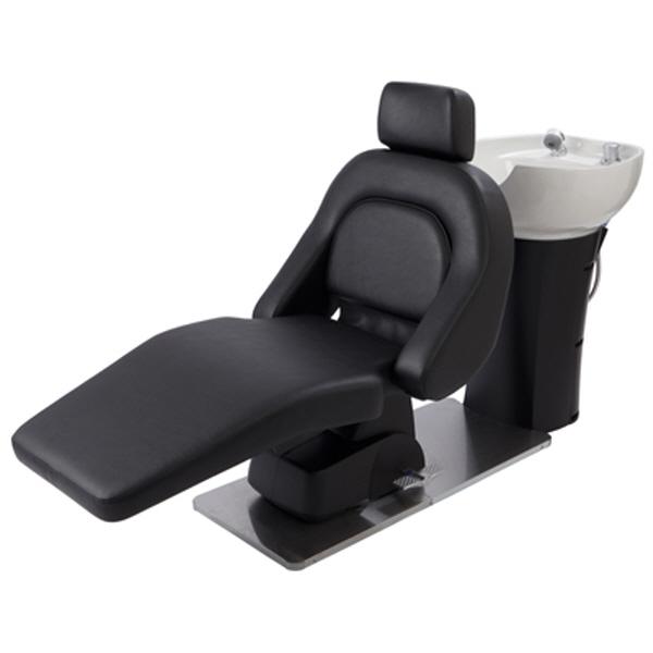 두피 및 메이크업 의자 4400-429