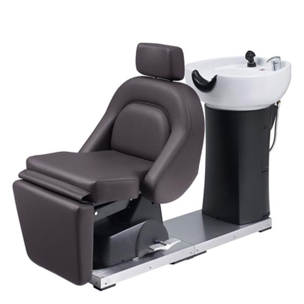 두피 및 메이크업 의자 4400-430