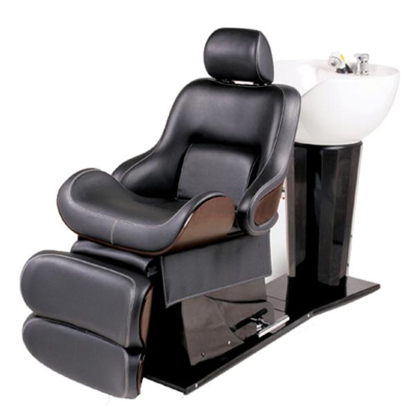 두피 및 메이크업 의자 4400-432