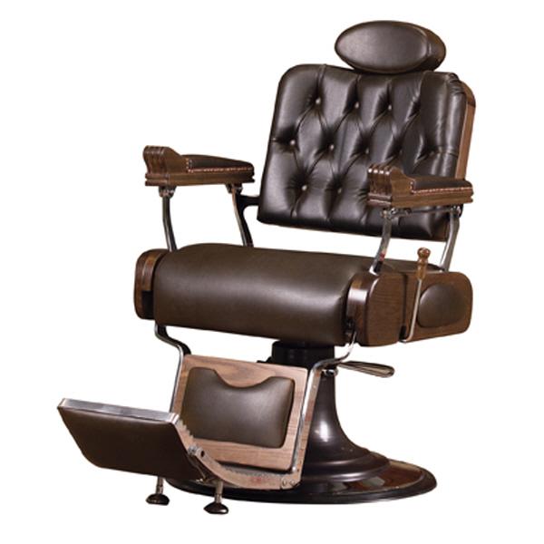 이발 의자 9900-60