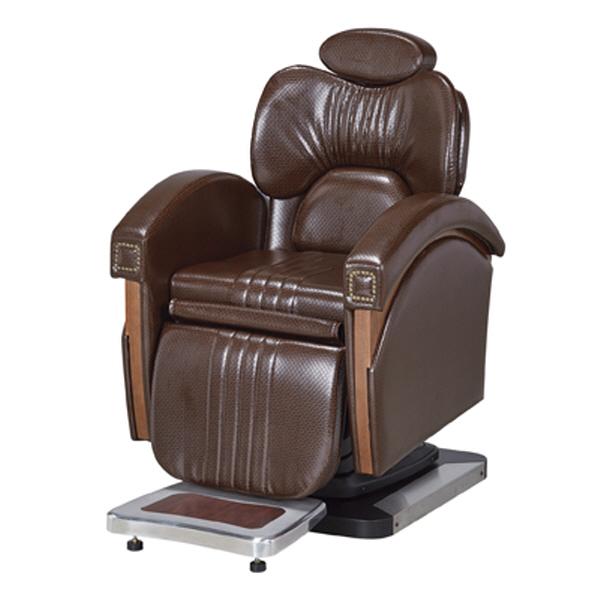 이발 의자 9900-61 (전동)